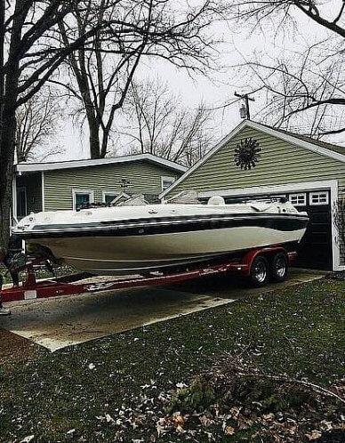 Harris V220, 220, for sale - $22,650
