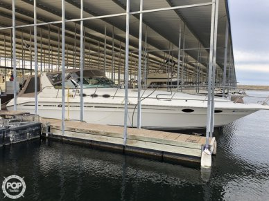 Sea Ray 400, 400, for sale - $123,000