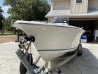 2013 Sea Hunt Triton 225 - #5