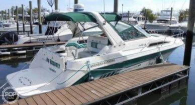 Sea Ray 290 SUNDANCER, 290, for sale - $14,750