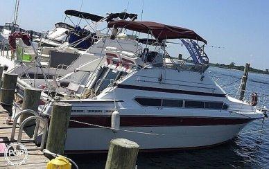 Carver 3467 Santego, 3467, for sale - $27,000