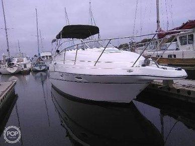 Maxum 2400 SE, 2400, for sale - $26,800