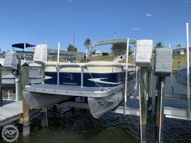 Bennington 2075 SL, 2075, for sale - $13,500