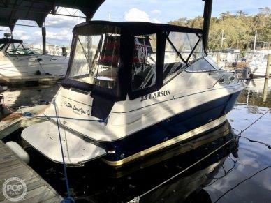 Larson 240 Cabrio, 240, for sale
