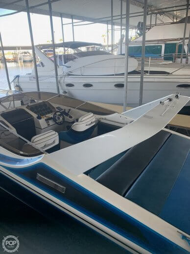 Nordic Yachts 32, 32, for sale - $44,500