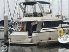 1988 Mainship Mediterranean 35 - #2