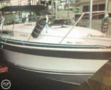 Wellcraft 32' St Tropez, 32', for sale - $15,250