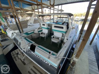 Wellcraft 3200 St Tropez, 3200, for sale - $14,250