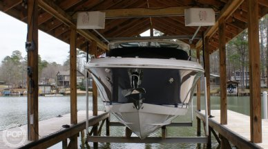 Chaparral 297 SSX, 297, for sale