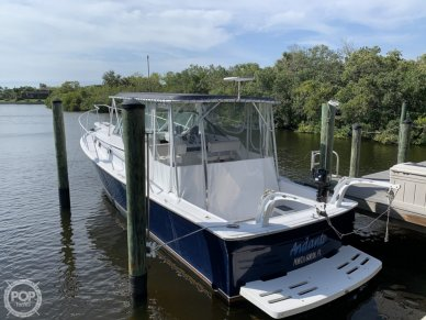 Mainship Pilot 30, 30, for sale - $45,000