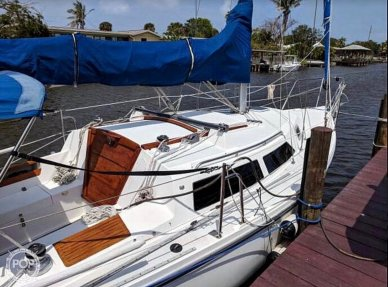 Catalina 28, 28, for sale - $22,750