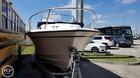 2001 Grady-White Seafarer 228 - #2