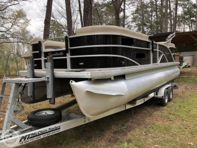Sweetwater Premium 220 SLP, 220, for sale