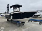2019 Carolina Skiff Sea Chaser 24 - #2