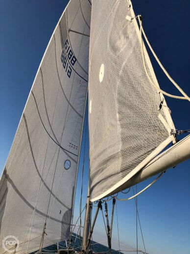 Catalina 27, 27, for sale - $15,000