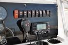 Helm Radio/switches