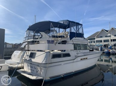 Sea Ray 360 AC, 360, for sale - $25,000