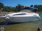 2002 Bayliner 2655 Ciera Sunbridge - #2