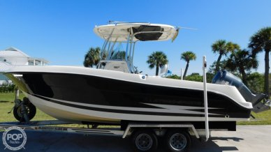 Hydra-Sports Vector 2200 CC, 2200, for sale - $44,500