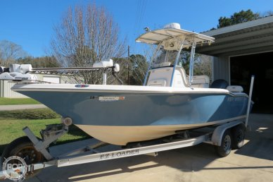 Key West 211 Blue Water, 211, for sale - $35,500