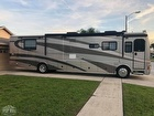 2005 Discovery 39L - #2