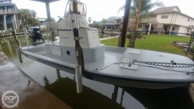 Shoalwater 21 Cat, 21, for sale - $36,400