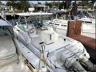 2001 Aquasport 275 Explorer - #2