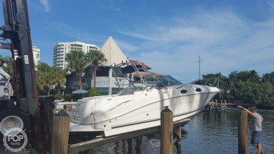 Sea Ray 270 Amberjack, 270, for sale - $40,000