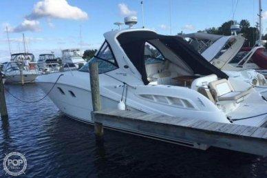 Sea Ray 330 SUNDANCER, 330, for sale - $147,500