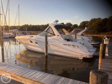 Sea Ray 330 SUNDANCER, 330, for sale - $143,900