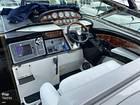 2005 Cobalt 360 Express Cruiser - #5