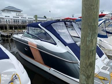 2005 Cobalt 360 Express Cruiser - #2