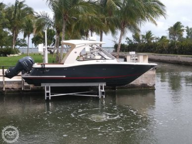Scout Dorado 275, 275, for sale - $194,500