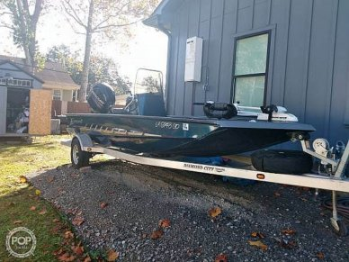 Excel 18, 18, for sale - $20,250