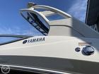2015 Yamaha 242 Ltd S - #20