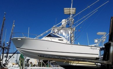 Albemarle 27, 27, for sale - $29,100
