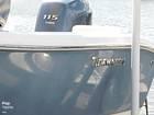 2014 Tidewater 196CC - #8