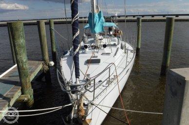 Beneteau 432 Mooring, 432, for sale