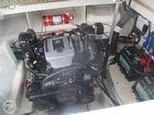 Very Clean Mercruiser 350 MAG