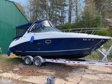 Sea Ray 270 Sundancer, 270, for sale - $45,100