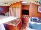 1978 Pacific Seacraft 25 - #5