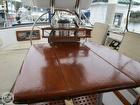 1980 Endeavour 43 Center Cockpit - #2