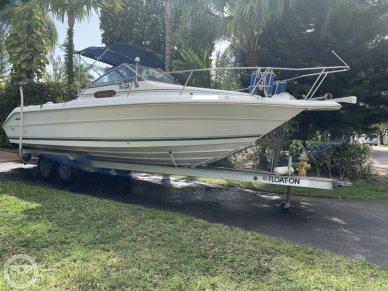 Sea Ray Laguna 24 Flush Deck Cuddy, 24, for sale - $15,000