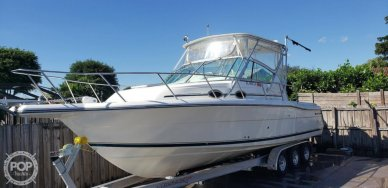Stamas 29, 29, for sale - $61,200