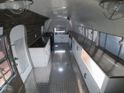 1958 Airstream Caravanner (Converted for Food/Beverage Service) - #2