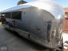 1958 Airstream Caravanner (Converted for Food/Beverage Service) - #5