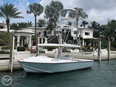 Island Hopper 30, 30, for sale - $26,000