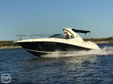 Sea Ray 290 Sundancer, 290, for sale - $88,900