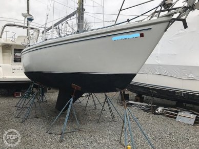 Catalina C-30 with Westerbeke 26 HP, 26, for sale - $15,650
