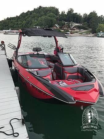 Supra SR 400, 400, for sale - $107,800